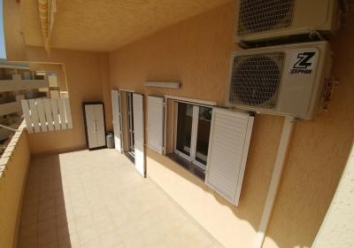 Casa Vacanze Appartamento House Of Marina Di Ragusa